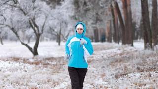 motivation_winter