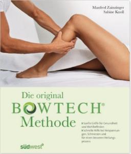 buch bowen methode