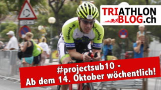 trailer-projectsub10-thumbnail