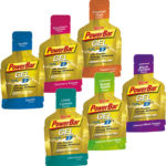 powerbar-gel-c2max-zoom1