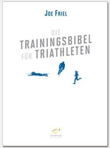 Trainingsbibel Joe Friel