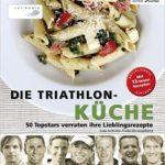 triathlonkueche